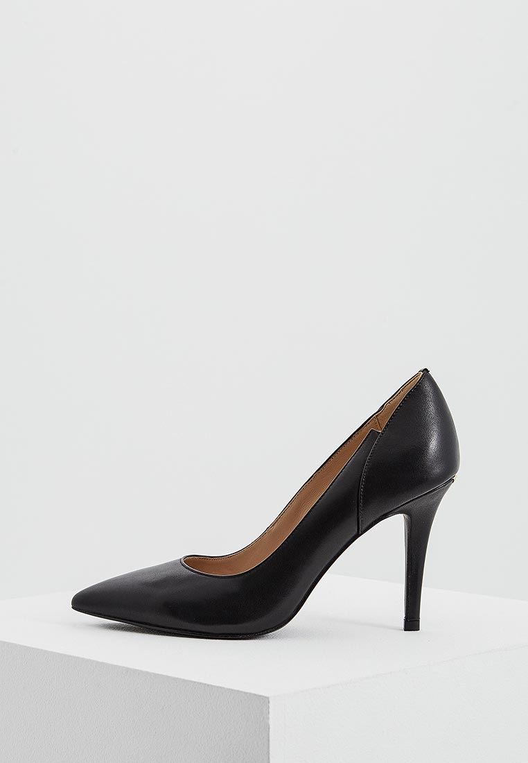 Женские туфли Liu Jo (Лиу Джо) s18001 p0055