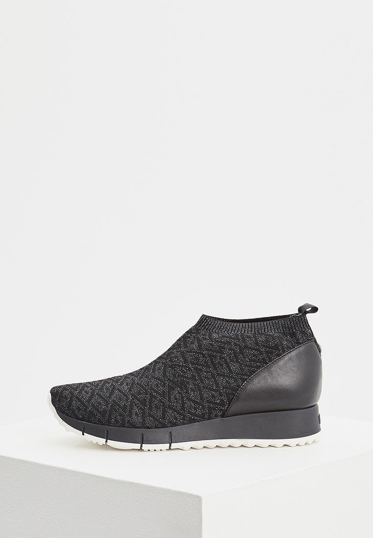 Женские кроссовки Liu Jo (Лиу Джо) b68029 tx013