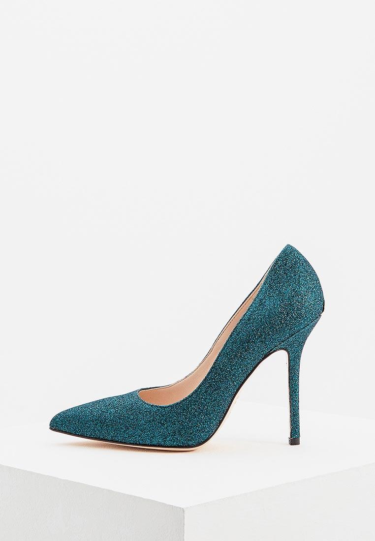 Женские туфли Liu Jo (Лиу Джо) sxx123 tx007