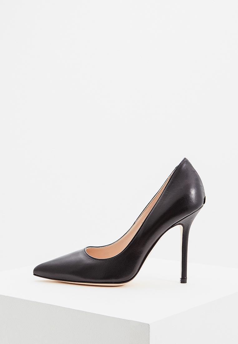 Женские туфли Liu Jo (Лиу Джо) sxx123 p0062
