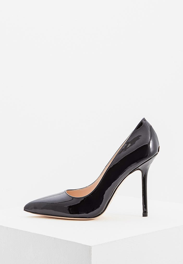 Женские туфли Liu Jo (Лиу Джо) sxx123 p0131