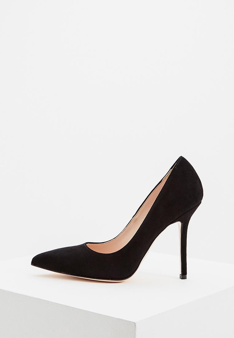 Женские туфли Liu Jo (Лиу Джо) sxx123 p0021