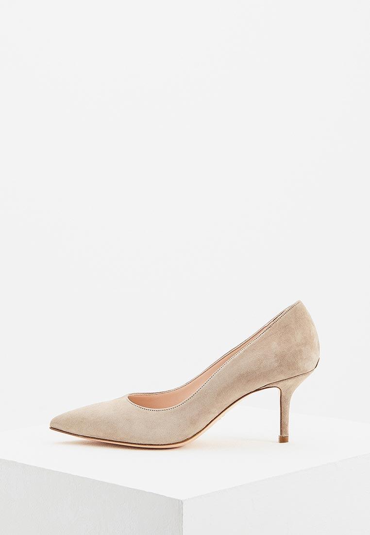 Женские туфли Liu Jo (Лиу Джо) sxx115 p0021