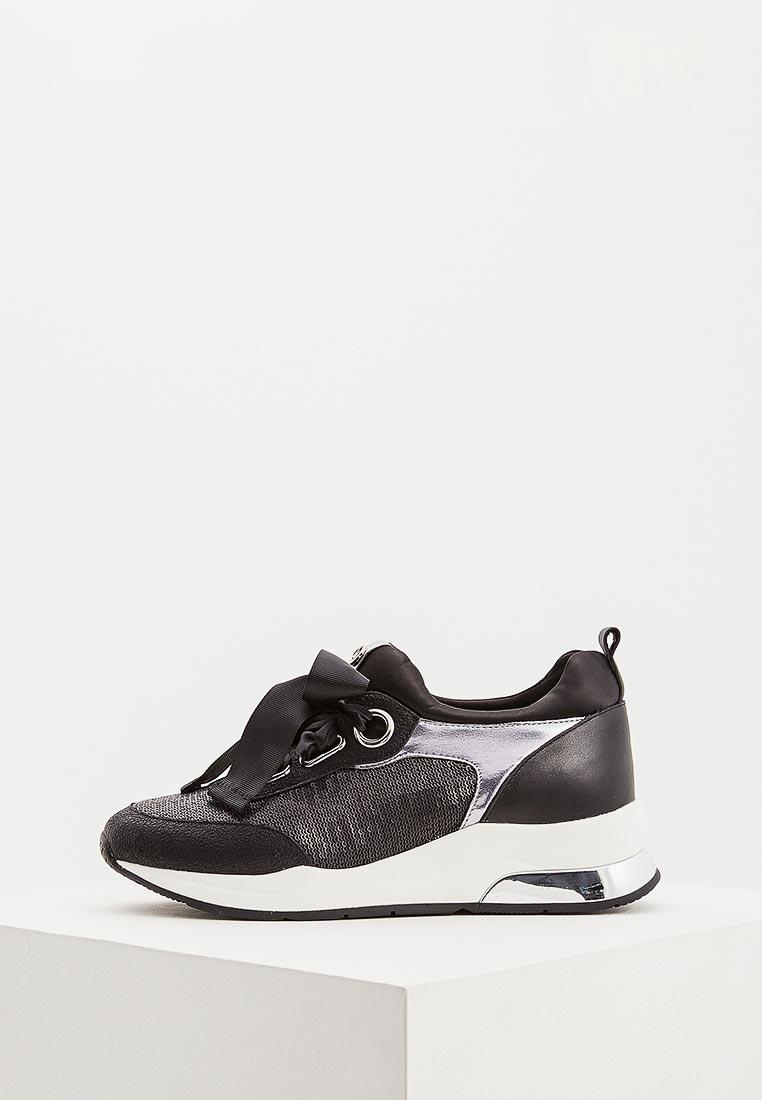 Женские кроссовки Liu Jo (Лиу Джо) b19001 ex006