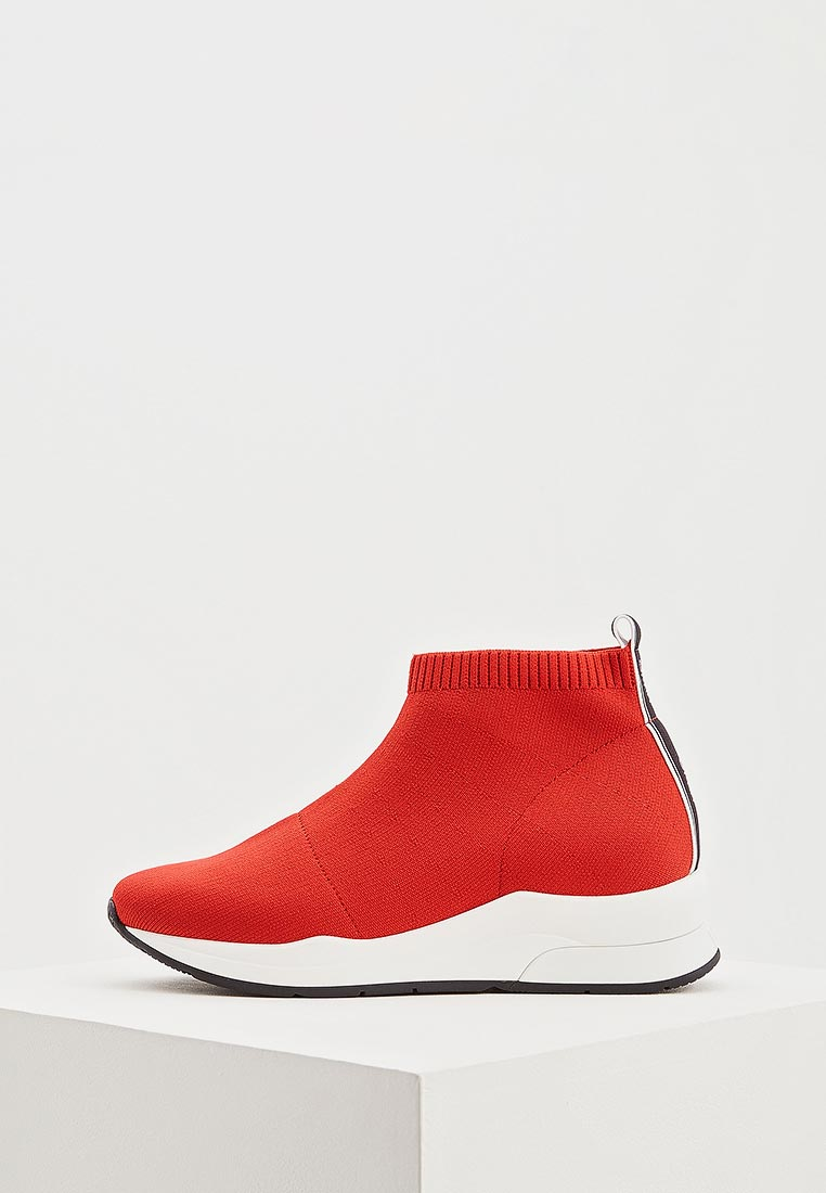 Женские кроссовки Liu Jo (Лиу Джо) b19013 tx022