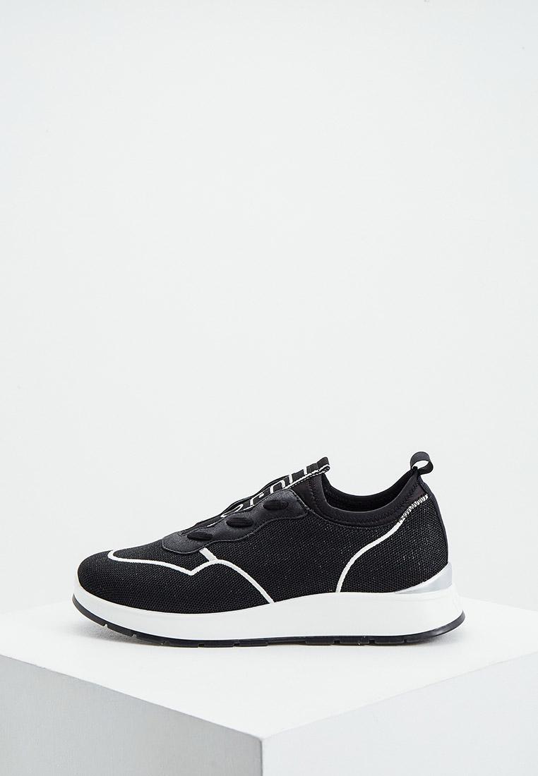 Женские кроссовки Liu Jo (Лиу Джо) BA0029