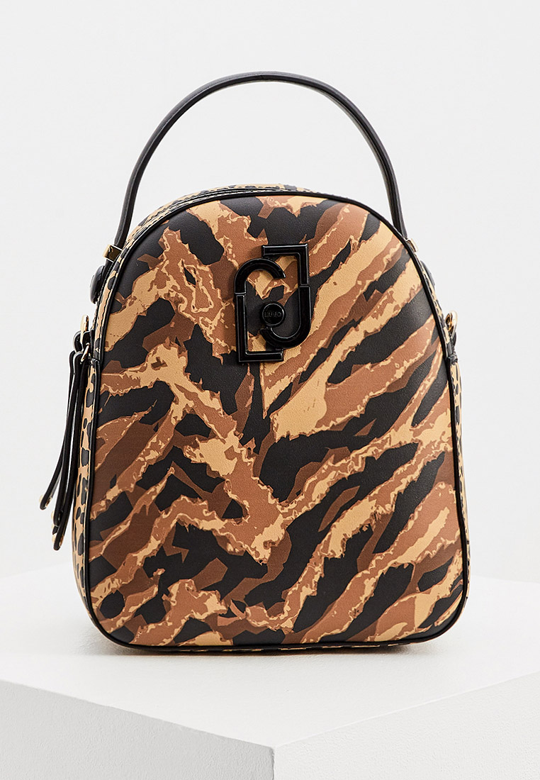 Городской рюкзак Liu Jo (Лиу Джо) af0075 e0141