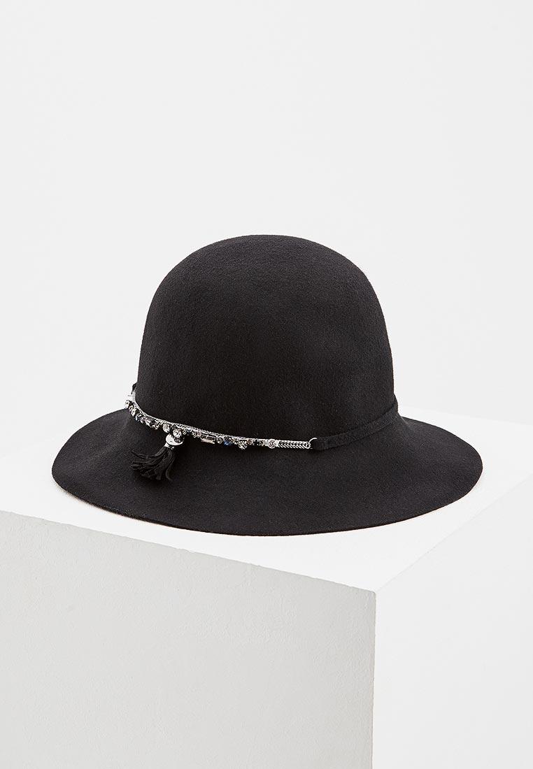 Шляпа Liu Jo (Лиу Джо) n68295 t0300