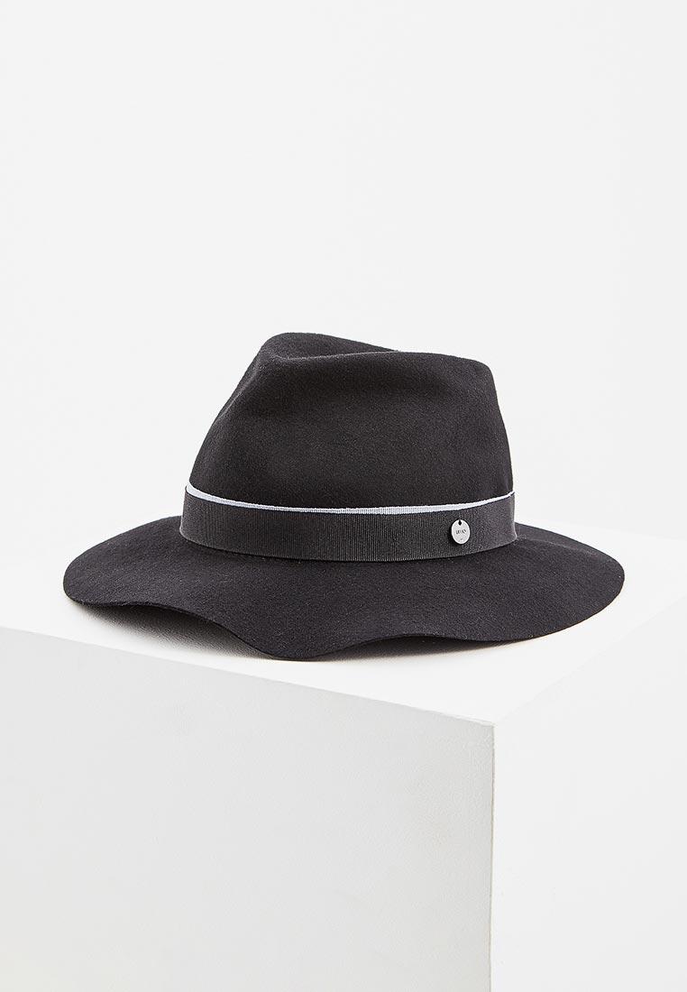 Шляпа Liu Jo (Лиу Джо) n68296 t0300