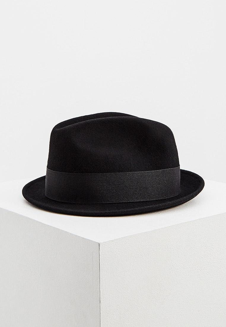 Шляпа Liu Jo (Лиу Джо) 2f0094 t0300
