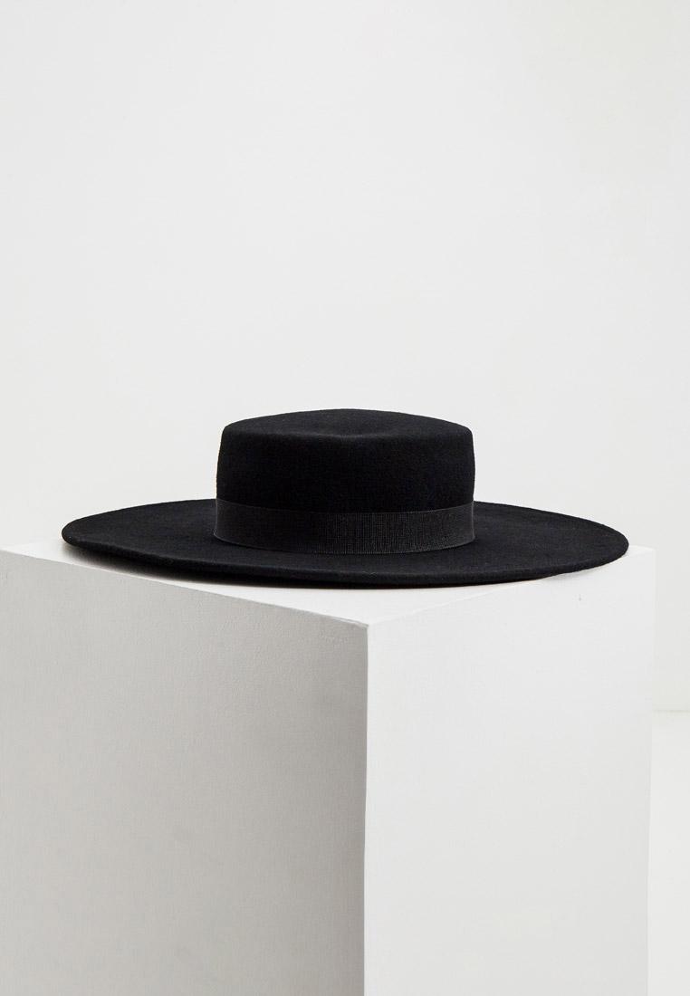 Шляпа Liu Jo (Лиу Джо) 2f0095 t0300