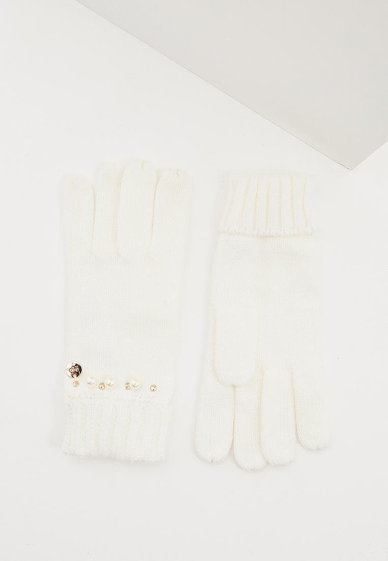 Женские перчатки Liu Jo (Лиу Джо) n68308 m0300