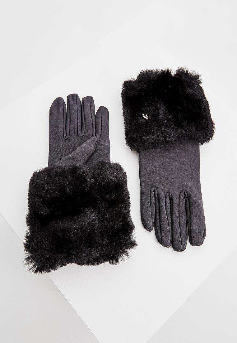 Женские перчатки Liu Jo (Лиу Джо) n68320 t0300