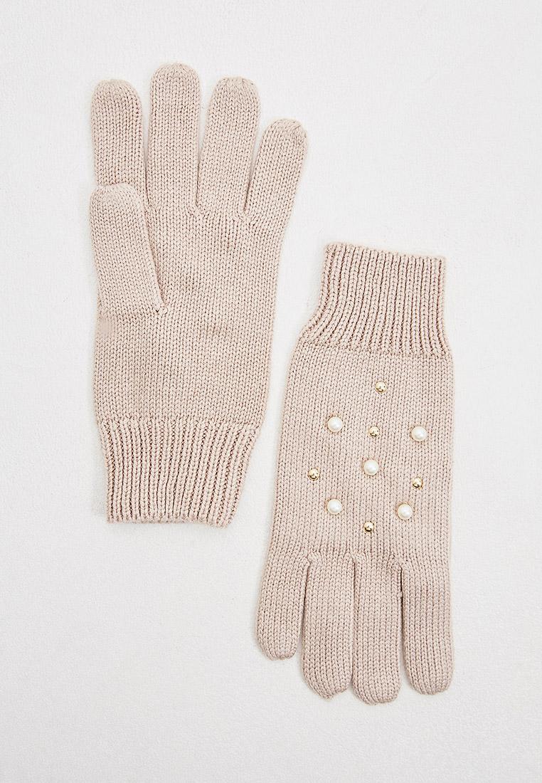 Женские перчатки Liu Jo (Лиу Джо) 269006 M0300