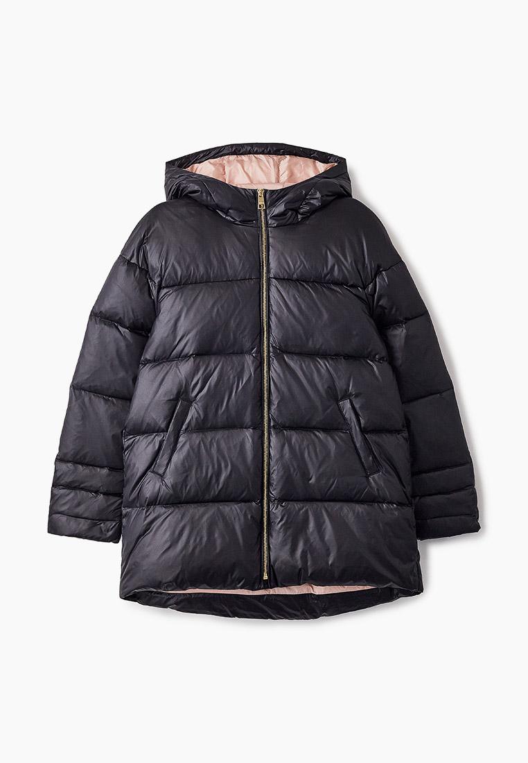 Куртка Liu Jo (Лиу Джо) GF0077T5603