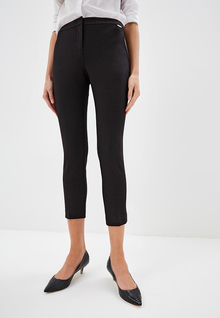 Женские классические брюки Liu Jo (Лиу Джо) C68162 J1793