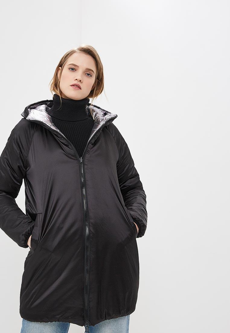 Куртка Liu Jo F68041 T5330