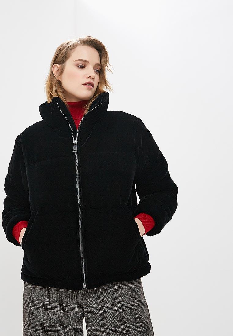 Куртка Liu Jo F68254 T5328