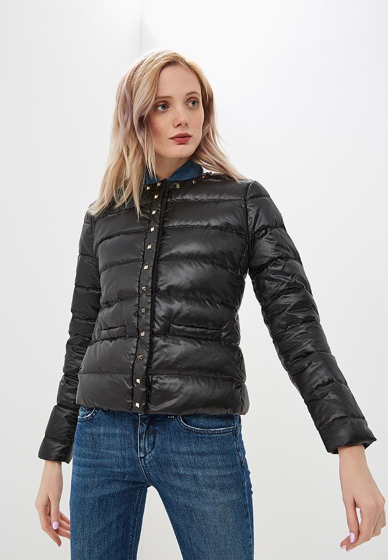 Куртка Liu Jo L68012 T9901