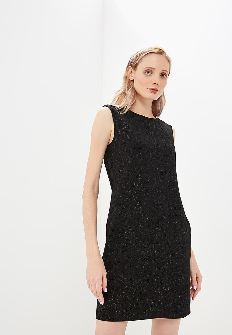 Вечернее / коктейльное платье Liu Jo (Лиу Джо) W68420 T5052