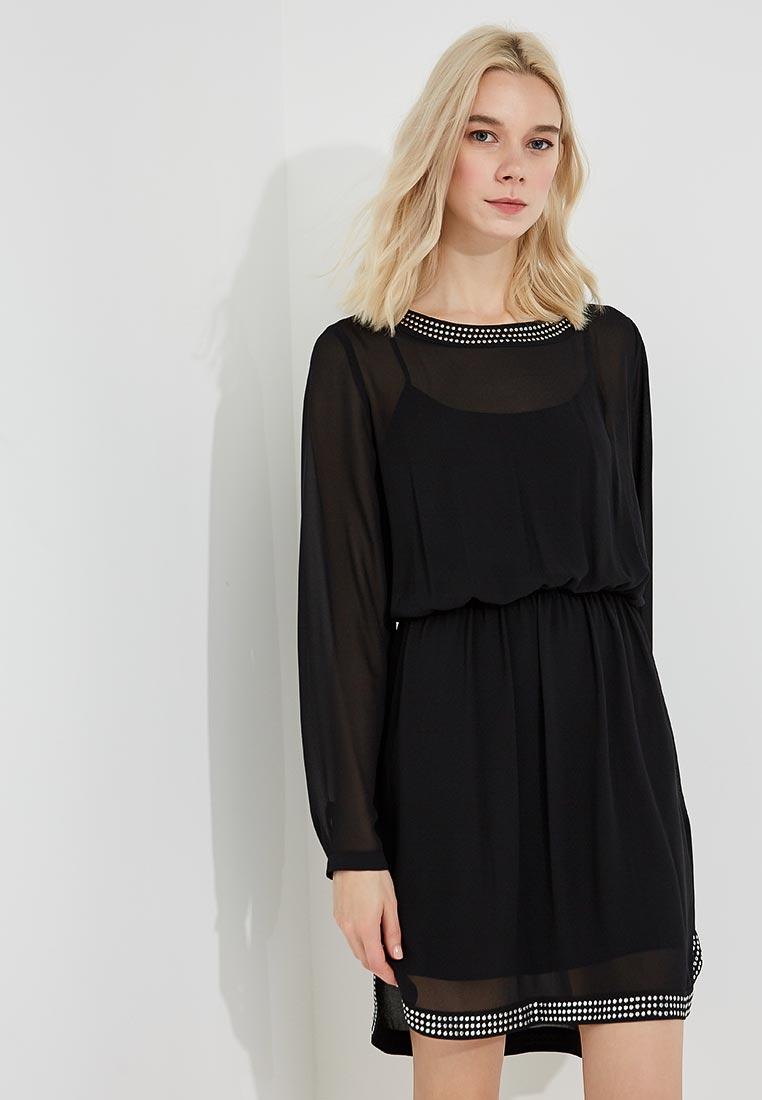 Вечернее / коктейльное платье Liu Jo (Лиу Джо) W68267 T5060