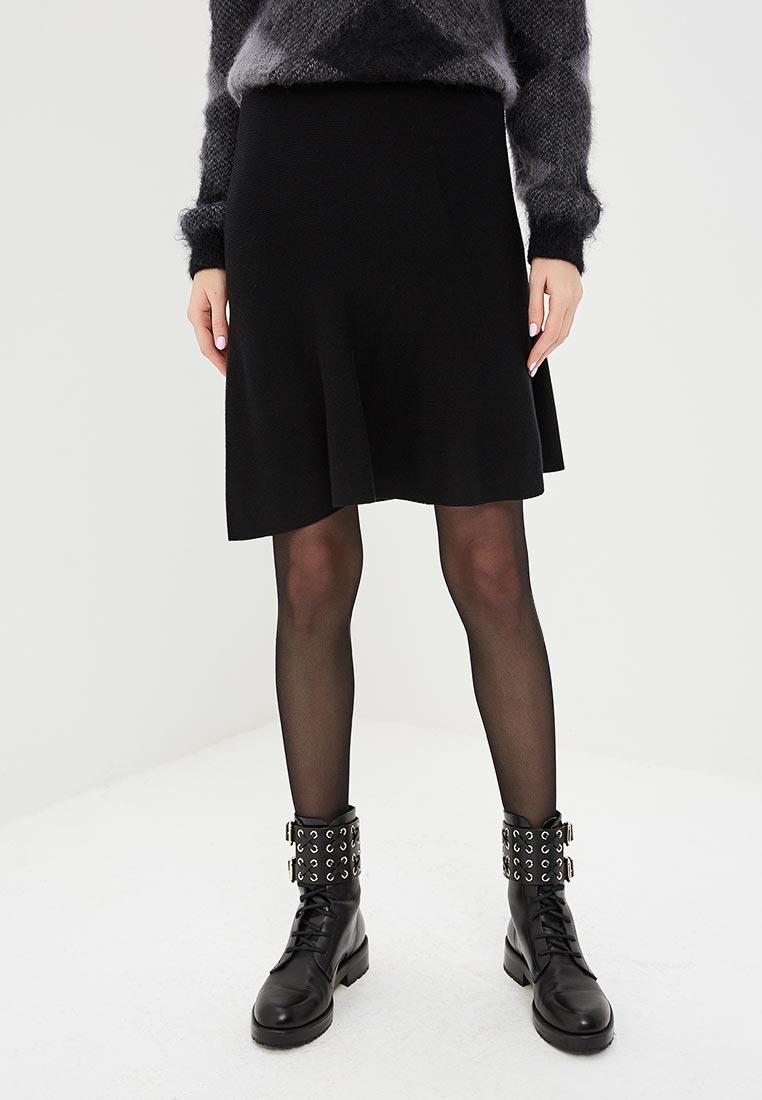Широкая юбка Liu Jo (Лиу Джо) M68026 MA36A
