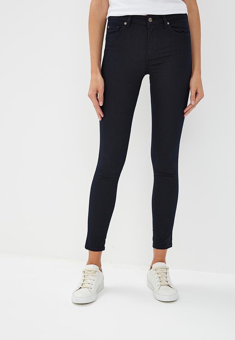 Женские классические брюки Liu Jo (Лиу Джо) WXX035 T7144