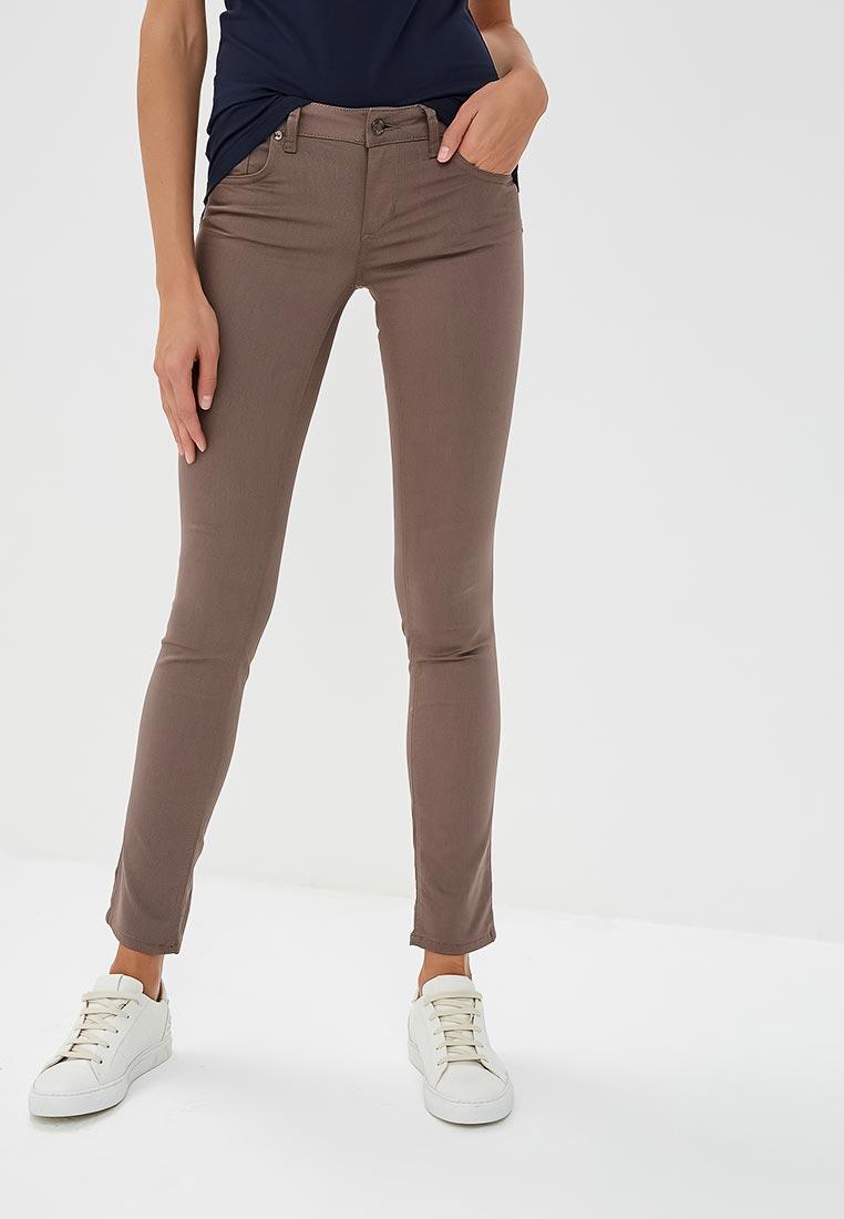 Женские классические брюки Liu Jo (Лиу Джо) WXX034 T7144