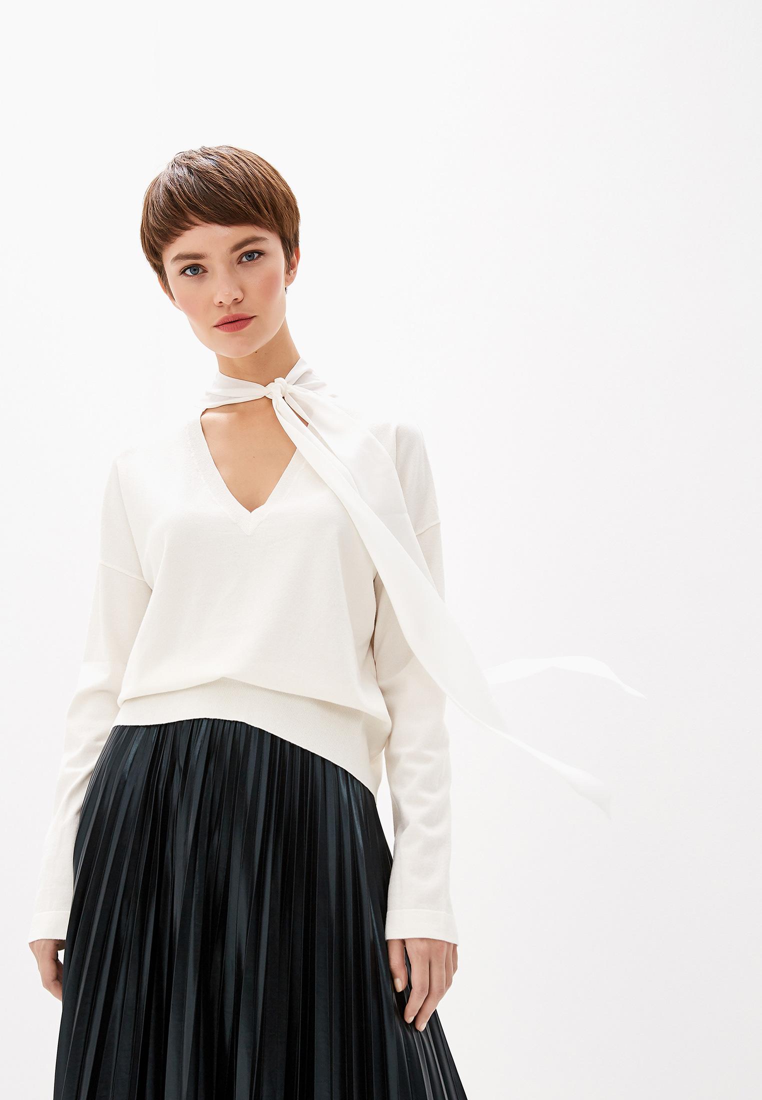 Пуловер Liu Jo (Лиу Джо) M69022 MA99E