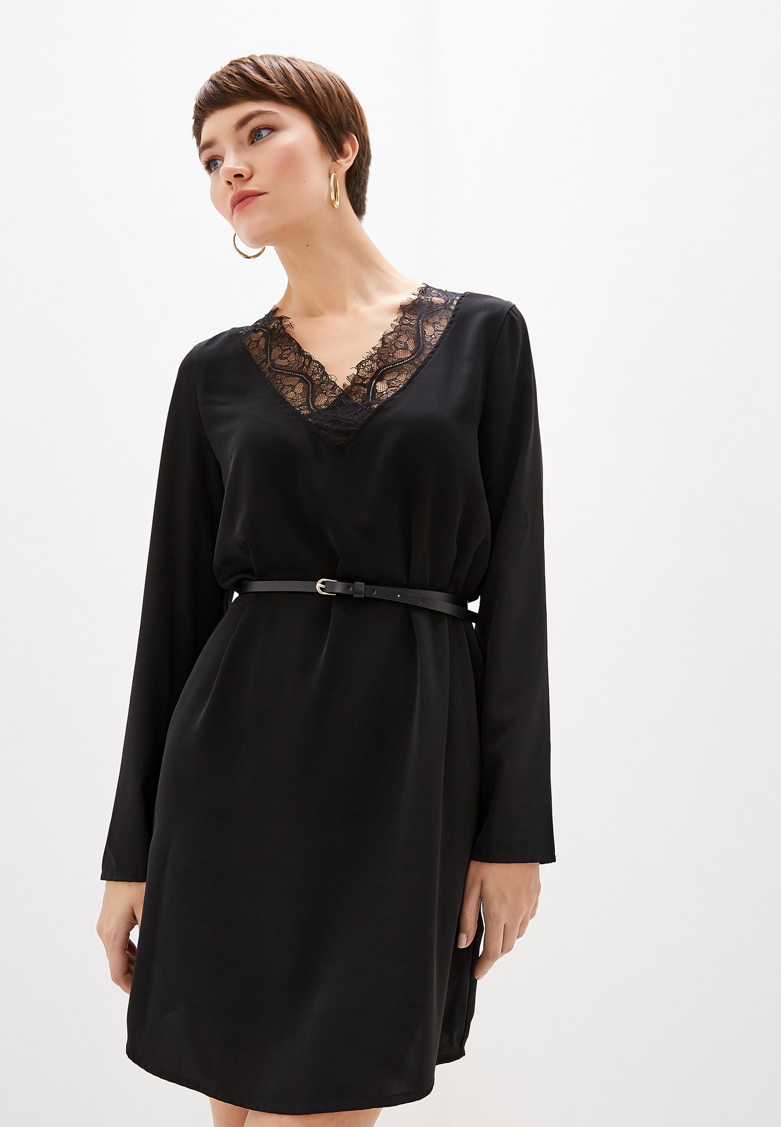 Повседневное платье Liu Jo W69139 T5635