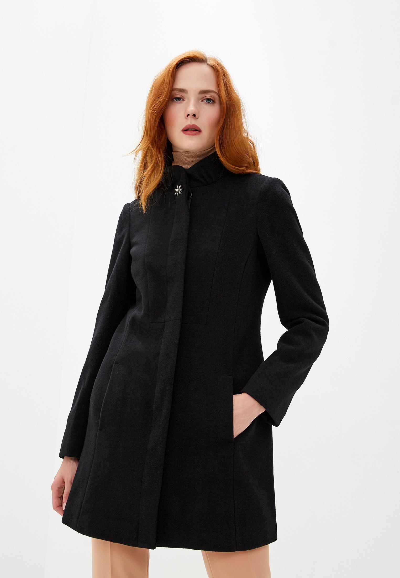 Женские пальто Liu Jo (Лиу Джо) F69325 T4114