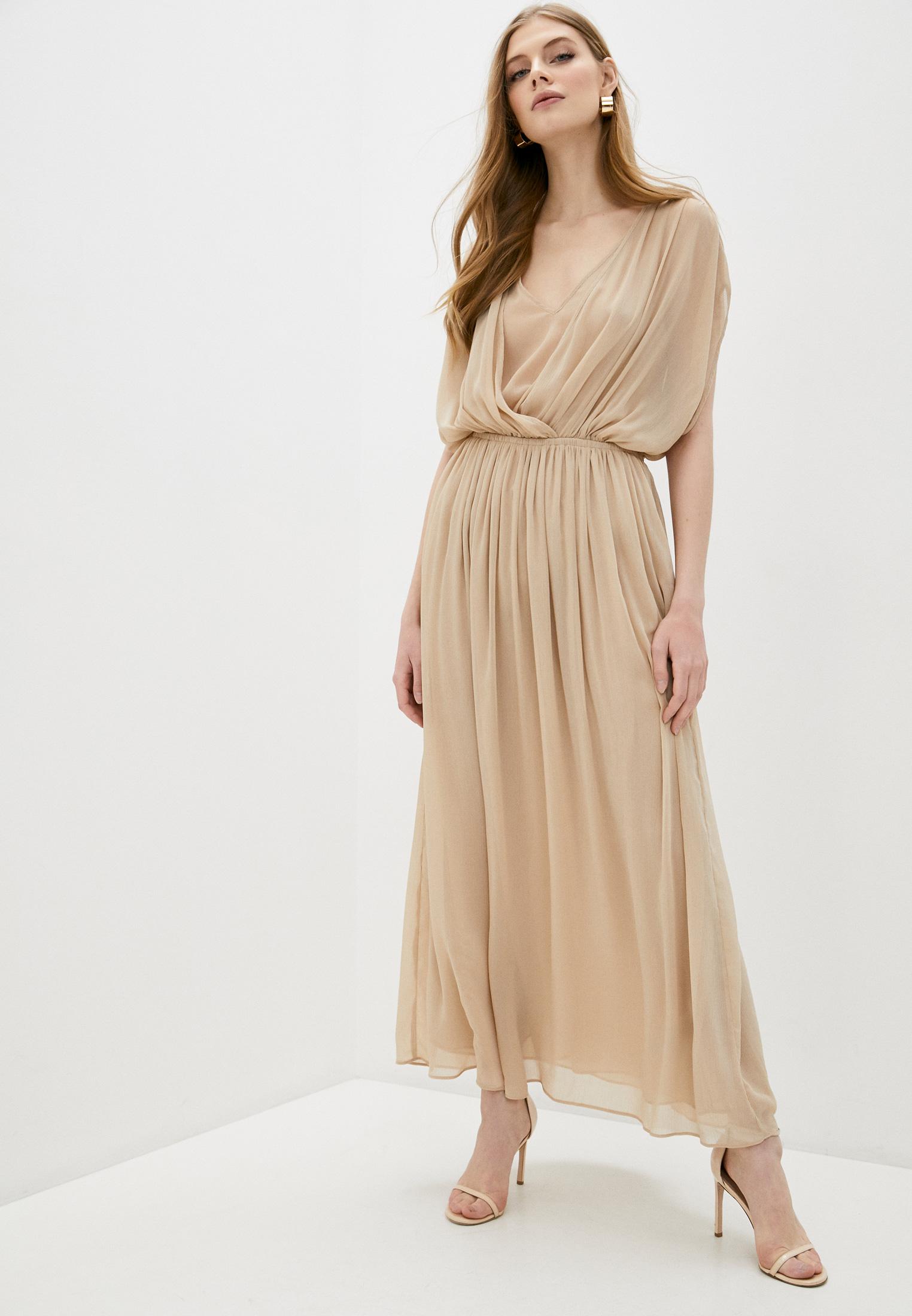 Вечернее / коктейльное платье Liu Jo (Лиу Джо) FA0109