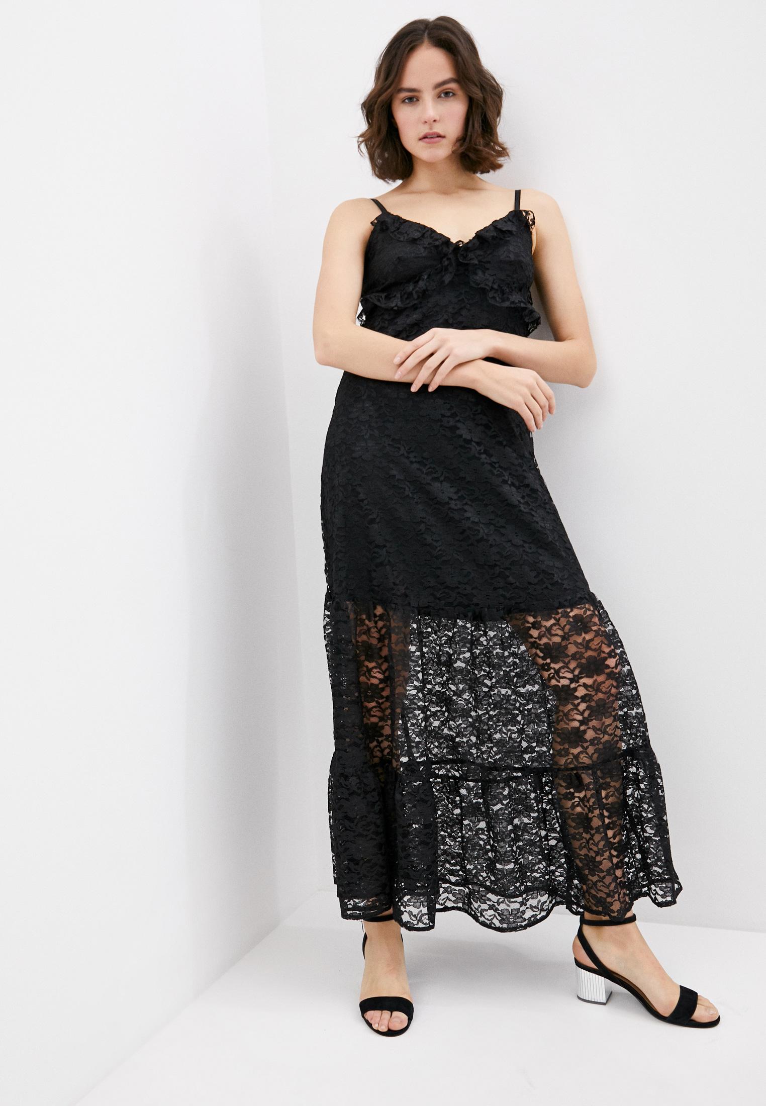 Платье Liu Jo (Лиу Джо) FA0289