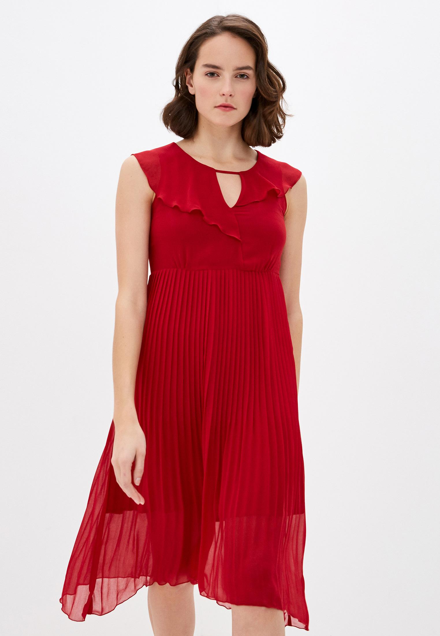 Повседневное платье Liu Jo (Лиу Джо) FA0140
