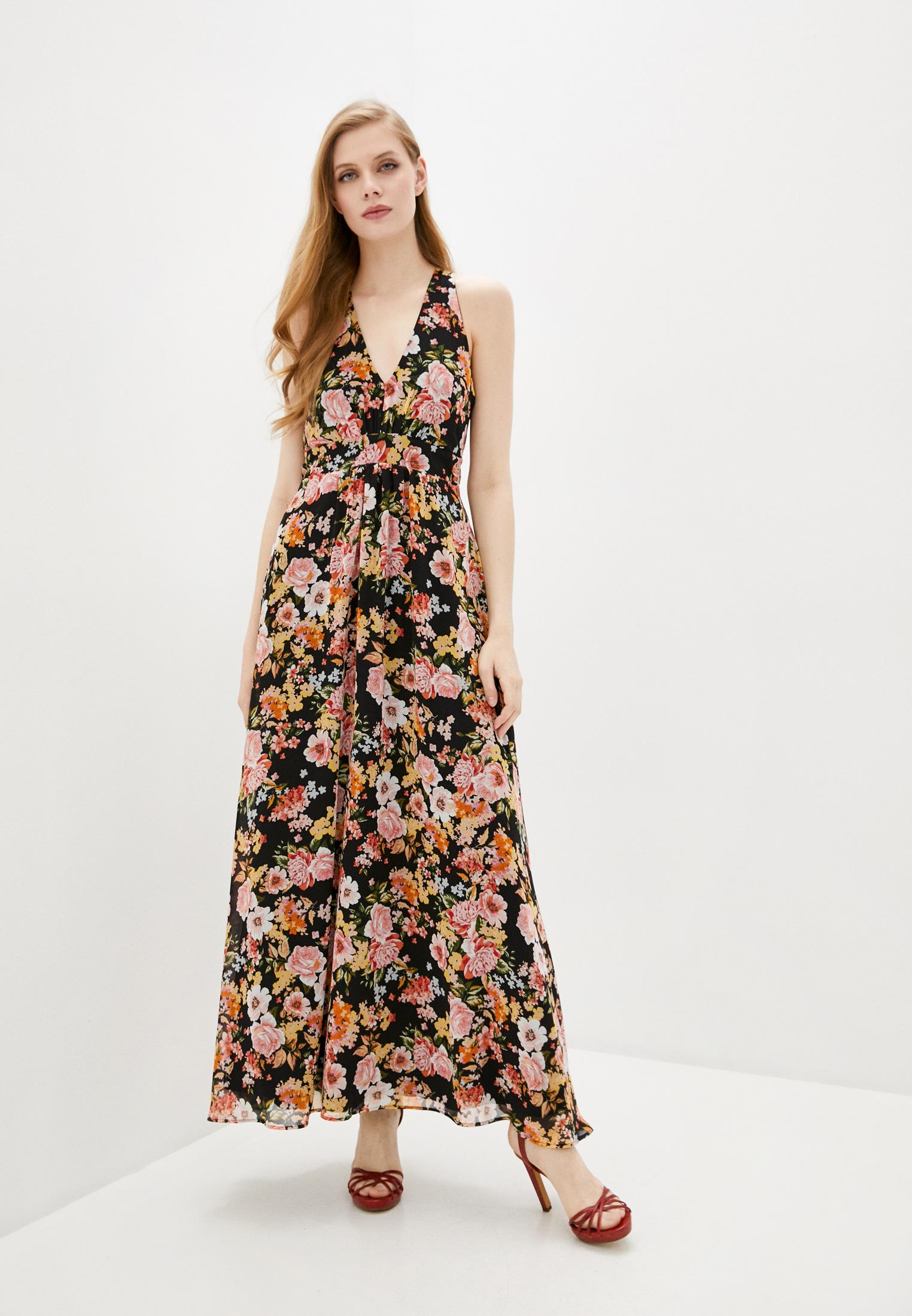Вечернее / коктейльное платье Liu Jo (Лиу Джо) CA0208