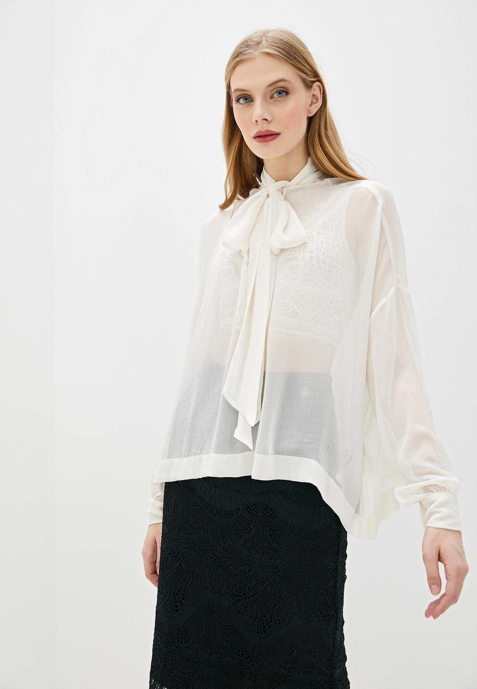 Блуза Liu Jo (Лиу Джо) WA0267