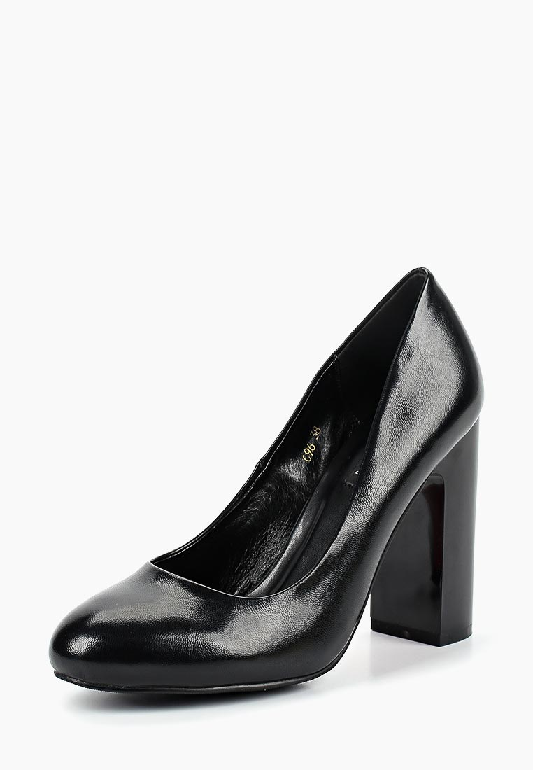 Женские туфли Lino Marano LM-L279-16