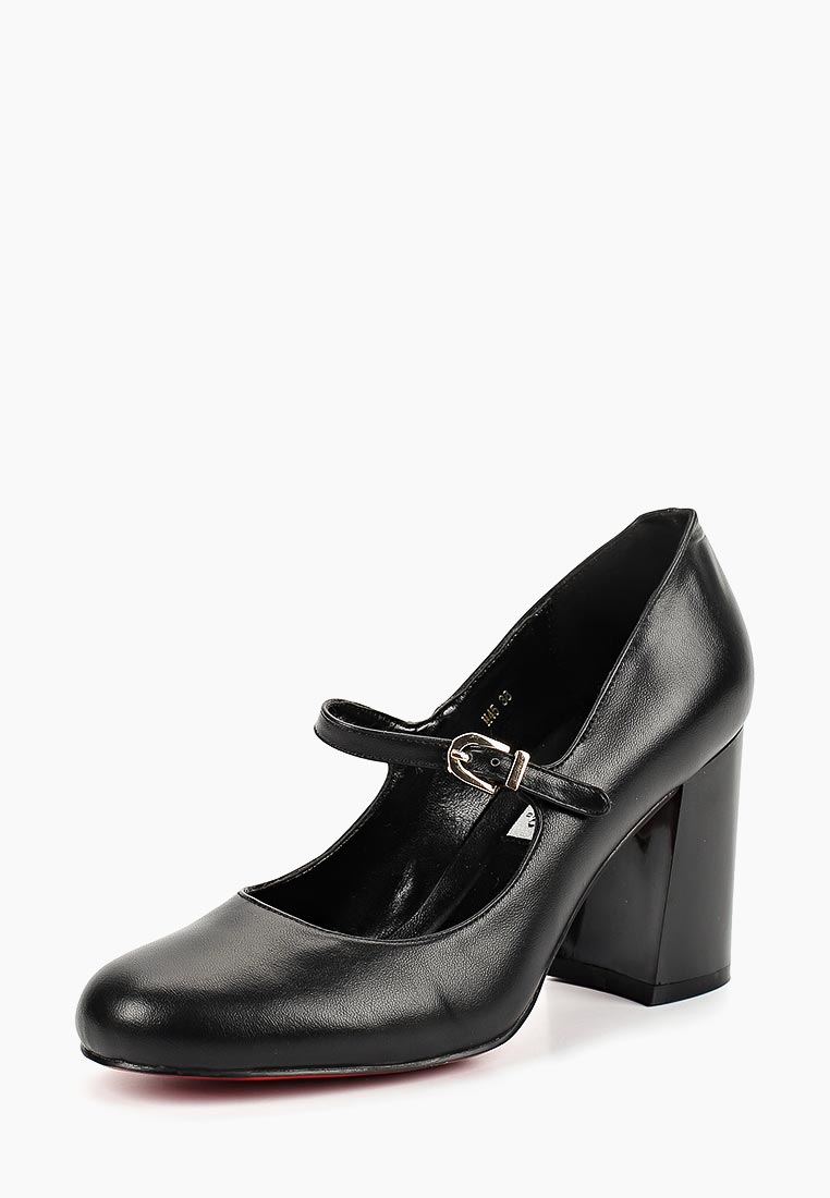 Женские туфли Lino Marano LM-L433-57