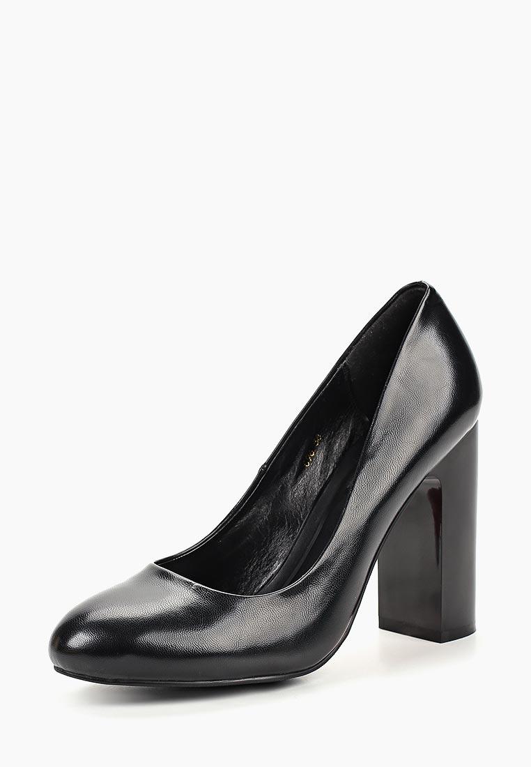 Женские туфли Lino Marano LM-A0108