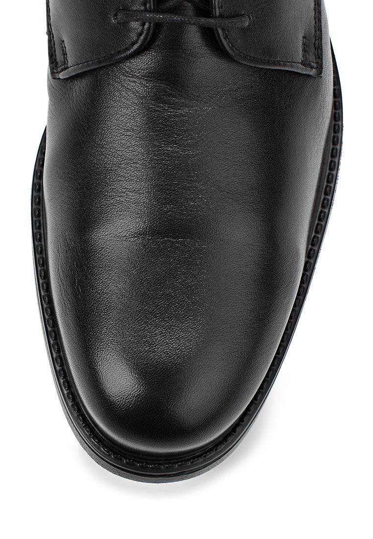 cf62d1587 ... Мужские ботинки Lloyd 24-776-20: изображение 8 ...