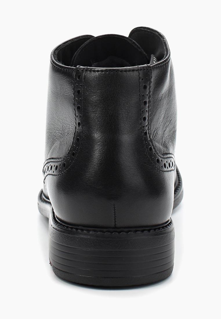 094c4b8ea ... Мужские ботинки Lloyd 24-776-20: изображение 11 ...