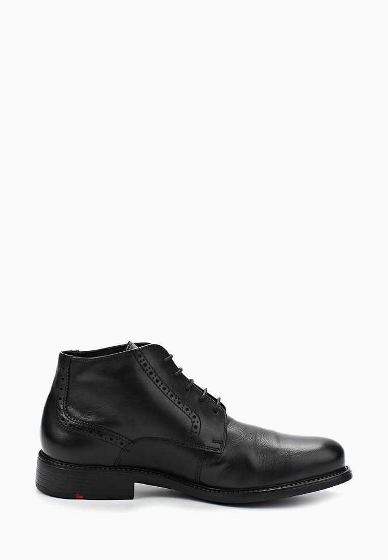 d22cf6411 ... Мужские ботинки Lloyd 24-776-20: изображение 12 ...