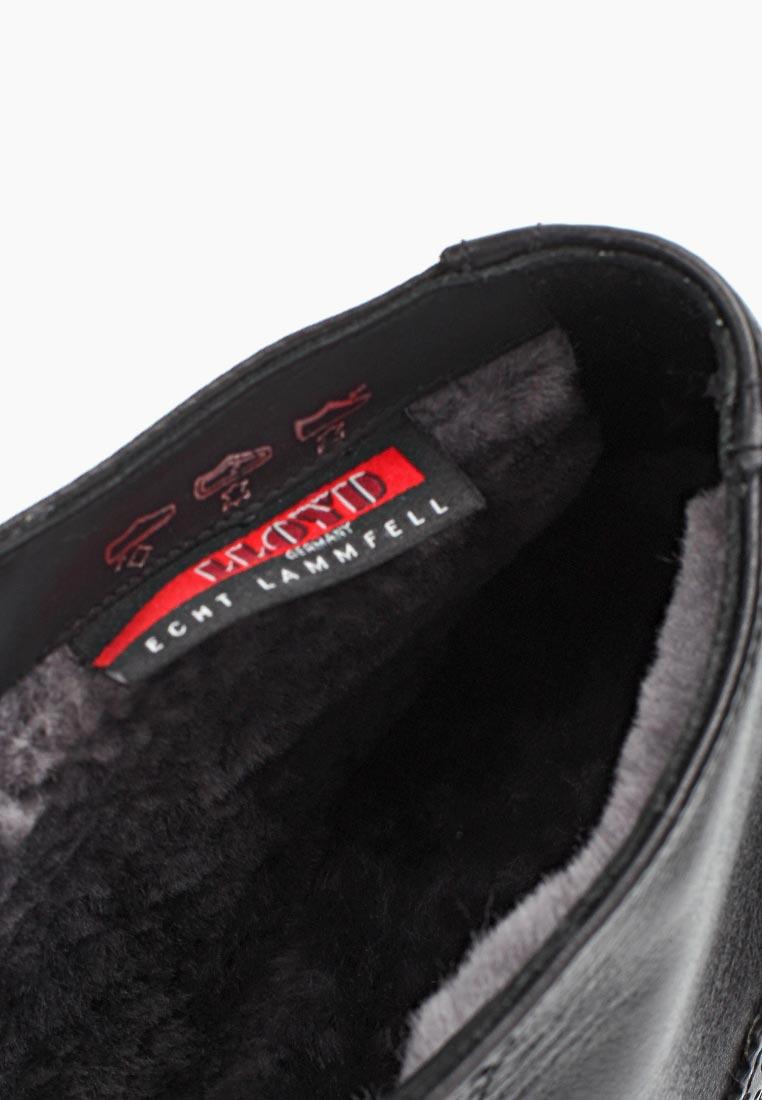 55412f315 ... Мужские ботинки Lloyd 24-776-20: изображение 5 ...