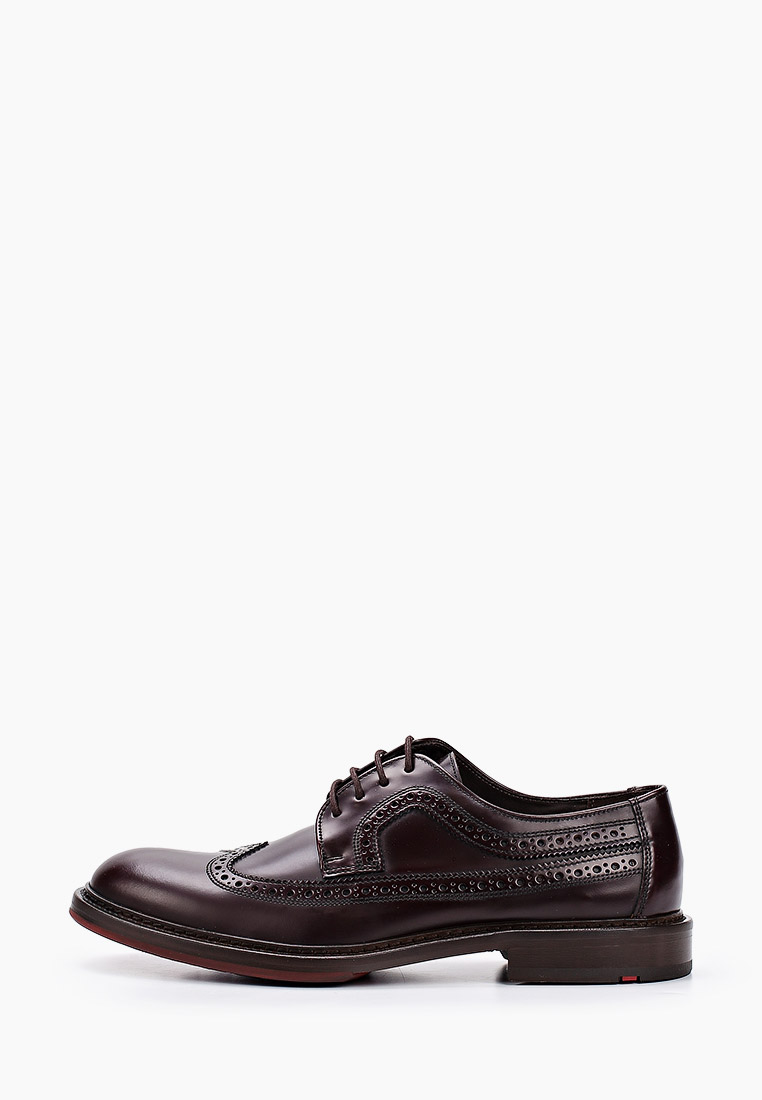 Мужские туфли Lloyd 29-692-06