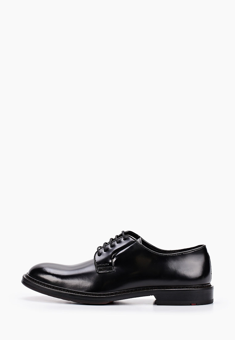 Мужские туфли Lloyd 29-693-00