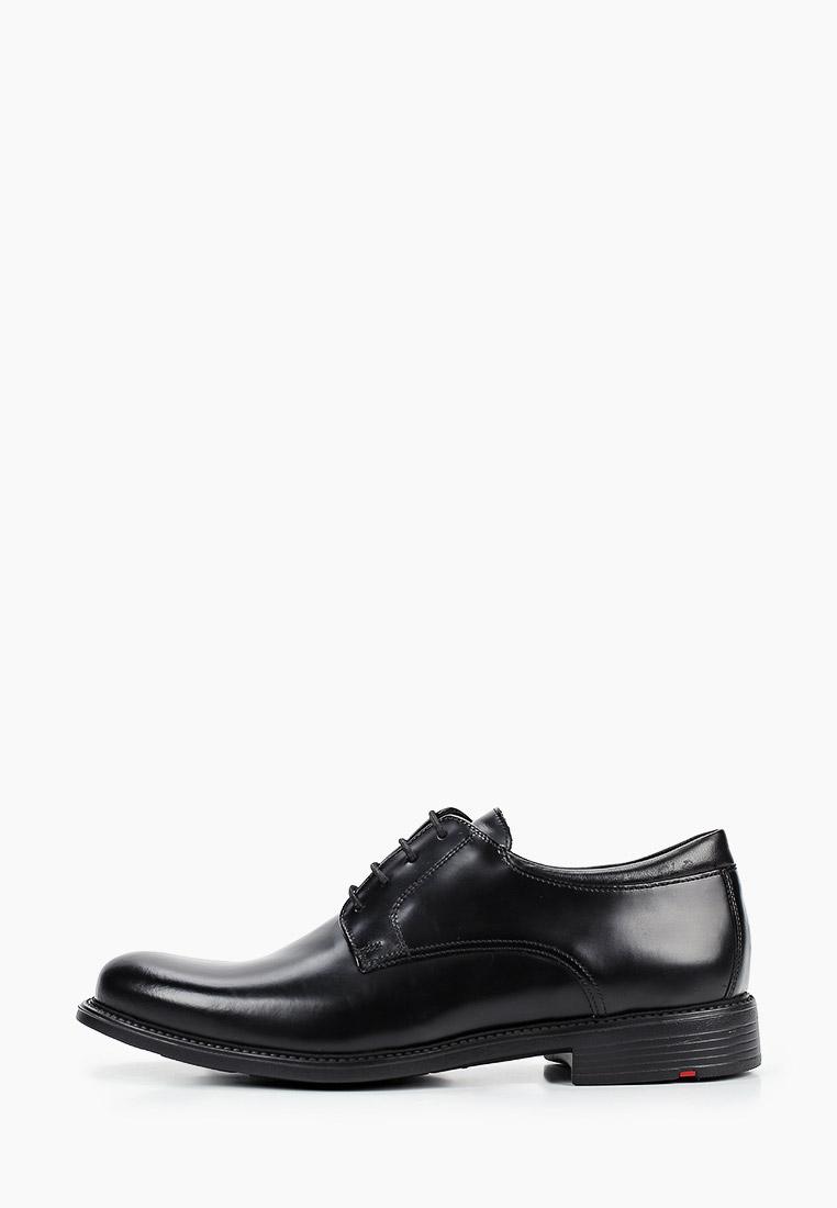 Мужские туфли Lloyd 10-236-00