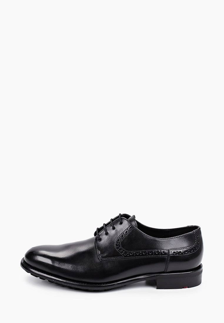 Мужские туфли Lloyd 20-693-00