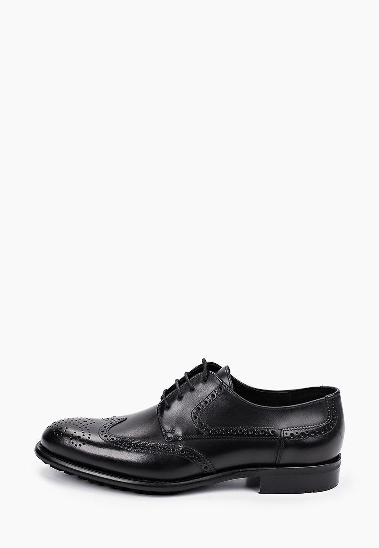 Мужские туфли Lloyd 20-694-00