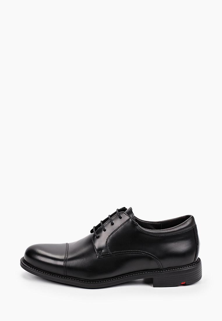 Мужские туфли Lloyd 20-725-10