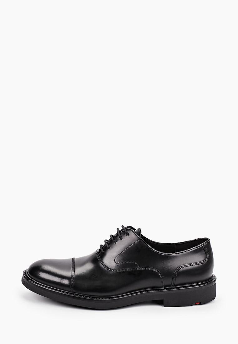 Мужские туфли Lloyd 20-624-00